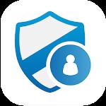 AT&T Secure Family Companion™ 10.11.0 (101100020) (Arm64-v8a + Armeabi-v7a + mips + x86 + x86_64)
