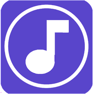 Downloader Mp3 (cc) скачать- Downloader Mp3 (cc) apk для