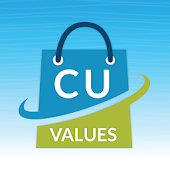 CU Values by NWCUA