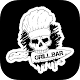 Grillbar Download for PC Windows 10/8/7