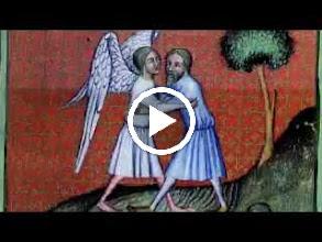 Video: Antonio Vivaldi - Atenaide - Son colpevole a' tuoi lumi -