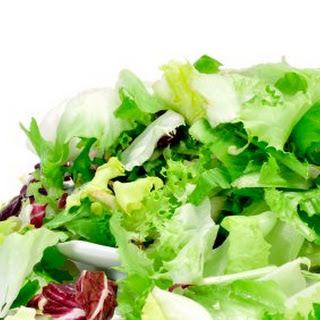 California Pizza Kitchen Salad Recipes.