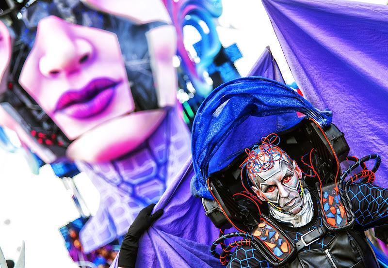 Carnival di Alberto_Caselli