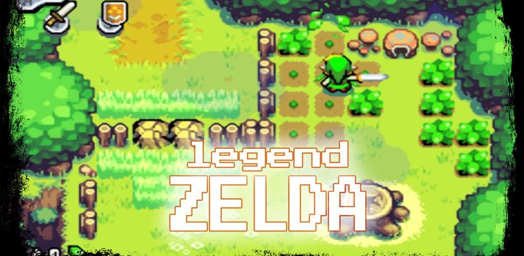 The legend of zelda - Phantom Hourglass 1 0 Apk Download