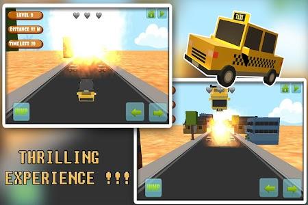 Jump Car 3D v1.0