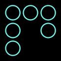 Drum Pads Machine - Music Producer icon