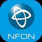 NFON Mobile icon