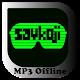 Download Lagu Saykoji Terpopuler Offline Lengkap For PC Windows and Mac