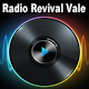 Radio Revival Vale Download on Windows