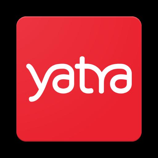 Yatra.com avatar image