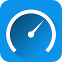 Speedometer Record icon