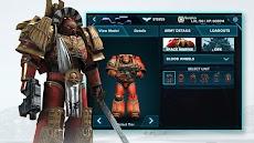 Warhammer 40,000: Regicideのおすすめ画像3