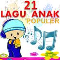 Kumpulan Lagu Anak Populer icon