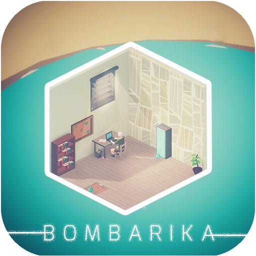 Download BOMBARIKA