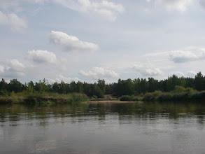 Photo: pilickie brzegi