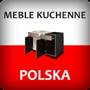 Meble Kuchenne Polska