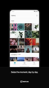OnePlus Gallery 1