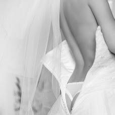 Wedding photographer Egor Tetyushev (EgorTetiushev). Photo of 25.11.2016