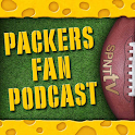 Packers Fan Podcast icon