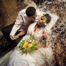 Wedding photographer Aleksandr Eliseev (Alex5). Photo of 30.07.2013