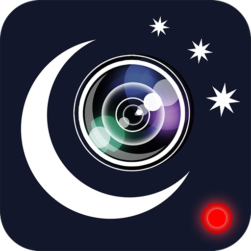 Night Mode Camera (Photo & Video) APK Cracked Download