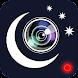 Night Mode Camera (Photo & Video) image