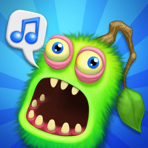 My Singing Monsters APK download