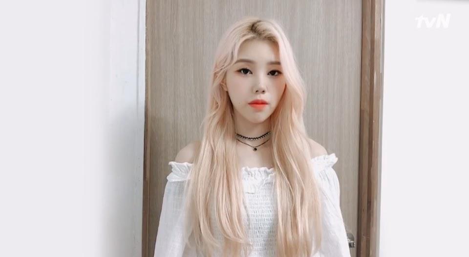 seungmin1