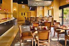 Visiter Torrerosa Bar