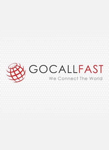 GOCALLFAST