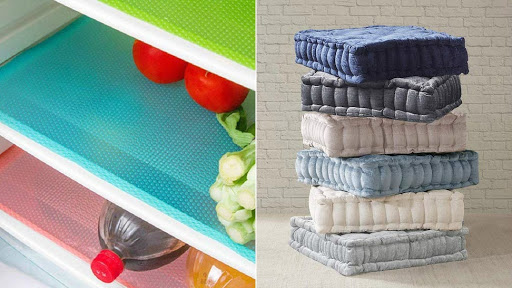 30 Things That Make Your Home More Alluring For Under $40 On Amazon