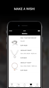 THOMAS SABO - Jewellery and Watches- screenshot thumbnail