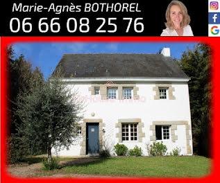 maison à Penestin (56)