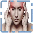 Natural Remedies for Migraine icon