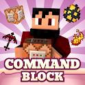 Command Block icon