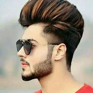 Suhan Hair Dresser photo 3