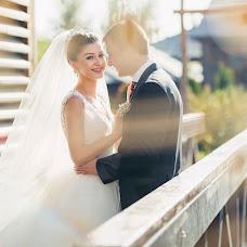 Wedding photographer Narek Arutyunyan (Narek). Photo of 17.02.2017