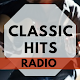 Oldies Hits Radio APK