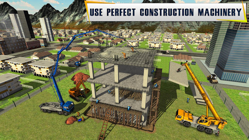 New Construction 2018 1.0 screenshots 6