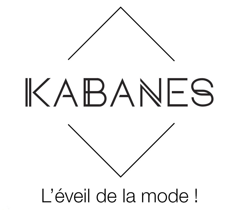 Kabanes, vêtements à impact écologique positif