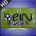 Viva Sport Television 2017 icon