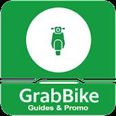 Tải Game Guide Grab Bike Update 2018