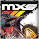 MXS Big Air v1