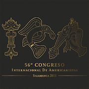 ICA Salamanca 2018