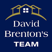 David Brenton's Team