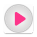 Play Free Music Offline icon
