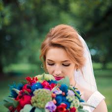 Wedding photographer Aleksey Zotov (mystereophoto). Photo of 08.09.2015