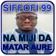 Siffofi 99 .. file APK for Gaming PC/PS3/PS4 Smart TV
