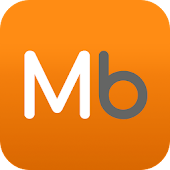 Matebee-Make friends abroad. Free chat&translation