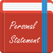 Personal Statement Lite